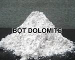 Công dụng của bột Dolomite trong nuôi trồng thủy sản